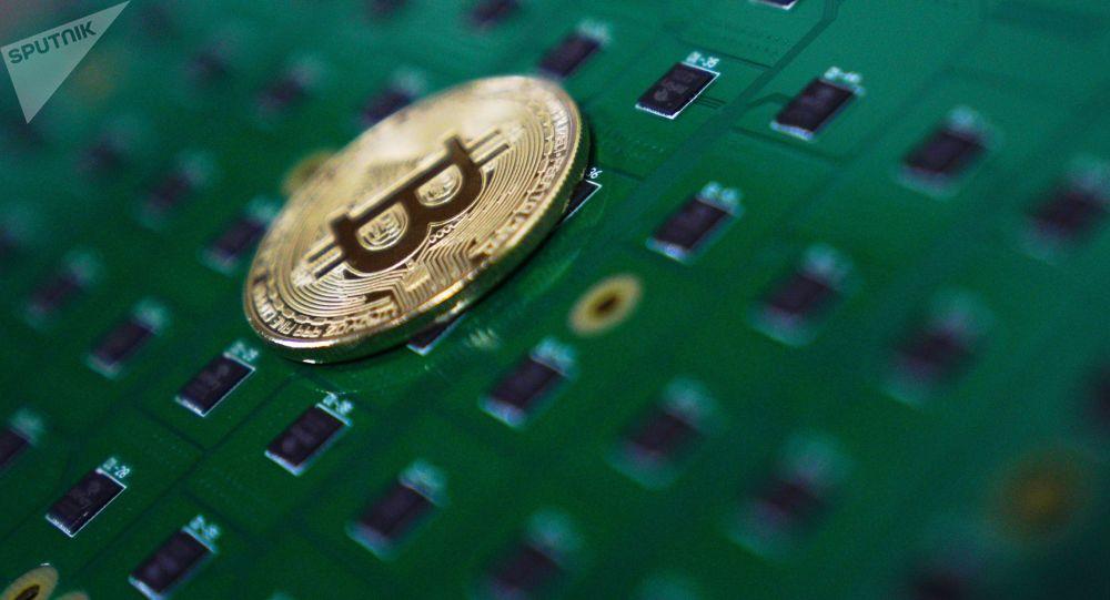 日本加密貨幣交易所BITPoint宣佈約3200萬美元貨幣外流