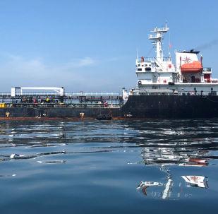 印度信實工業CFO:將在俄中公司幫助下採購委內瑞拉石油