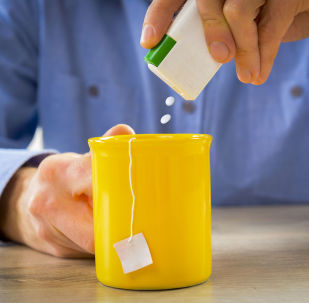 俄消費者權益監督局向俄羅斯人推出選茶建議