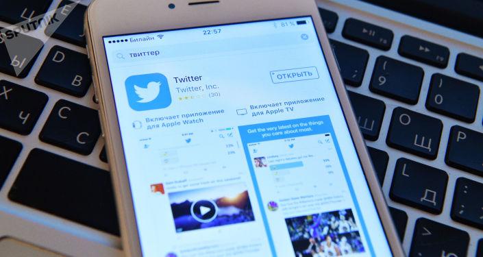 心理學家道出社交網的危險性