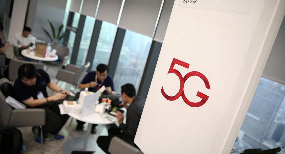 歐洲5G建設沒有中國參與純屬幻想?