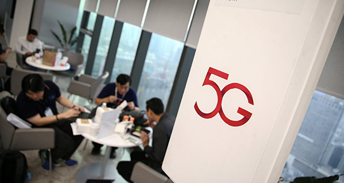欧洲5G建设没有中国参与纯属幻想?