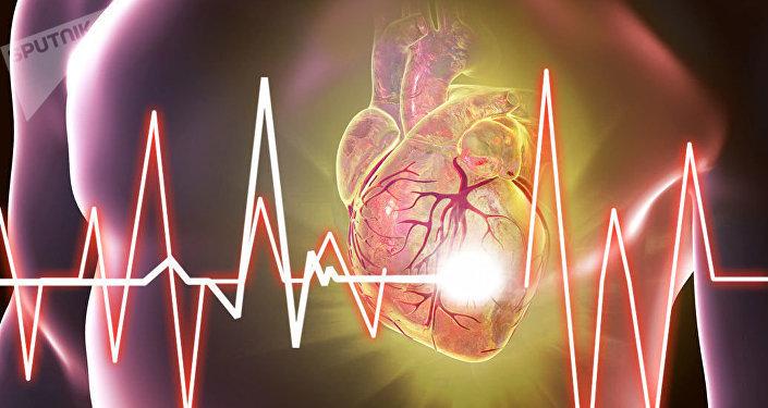 专家指出一种对心脏有害的流行饮料