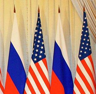 《国家利益》杂志提出一项协调美俄关系的计划