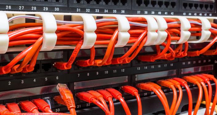 G20國家呼籲阻止恐怖分子使用互聯網