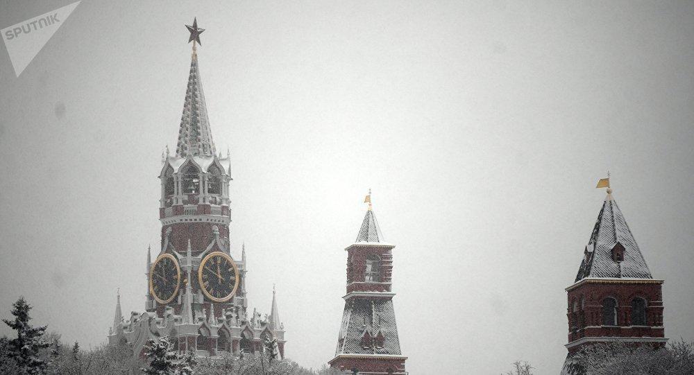俄乌关系在波罗申科执政下肯定不会改善