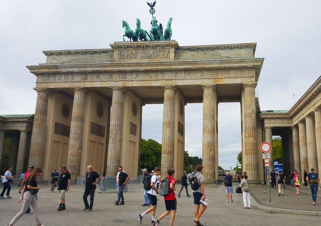 民調:德國近六成居民支持將美國核武器運出德境內
