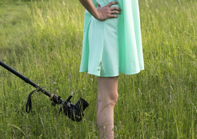 在英国偷拍女性裙底会被判处最高两年徒刑