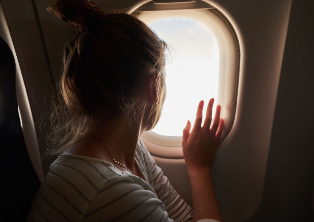 飛機座位怎麼選?專家來支招