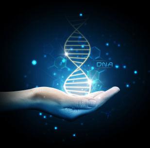 中国将出台人类基因编辑法案