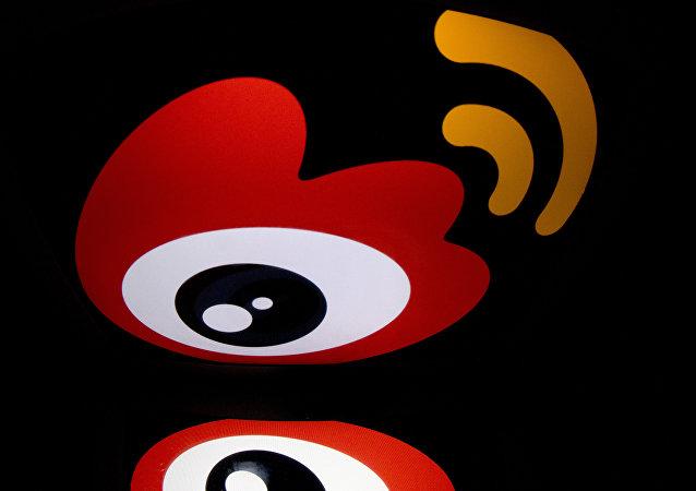 中國國防部官宣開設火箭軍官方微博和微信公眾號