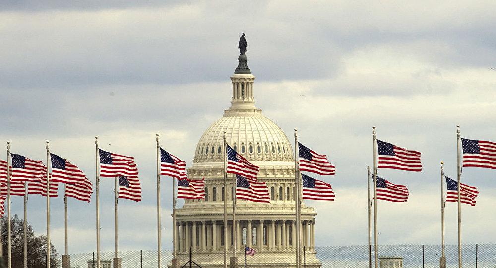 美国会6个委员会主席要求在4月2日前公布穆勒报告全文
