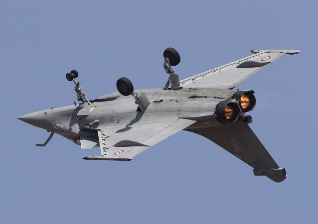 以色列公司在印度展示可摧毁地下目标的导弹
