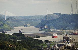 台湾给奥尔特加贷款,但美国要终结其在尼加拉瓜的统治