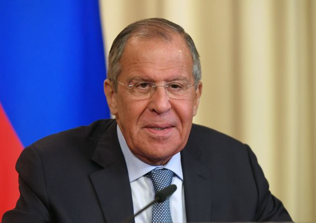 俄方愿为巴以领导人不设先决条件的对话提供平台