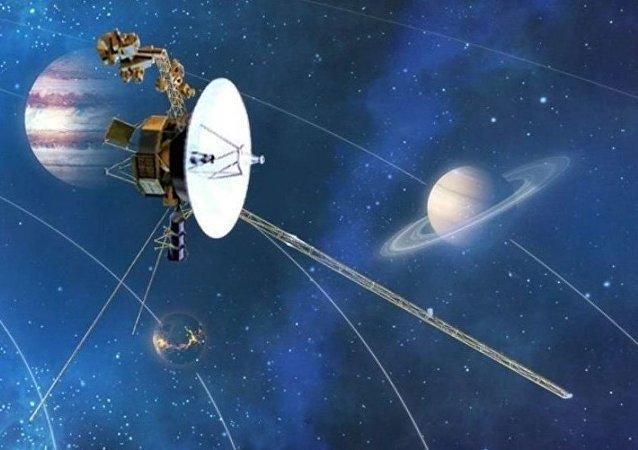 """NASA今年将向月球发射""""地质学家""""机器人和辐射传感器"""