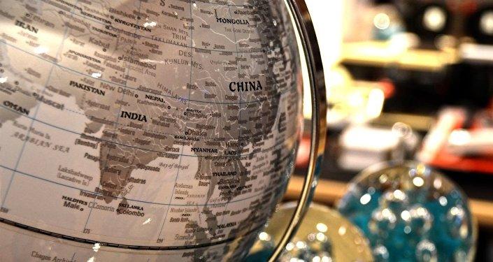全球貿易有何危險?