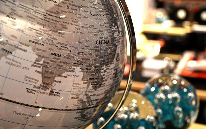 全球贸易有何危险?
