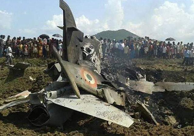 巴基斯坦部长称,巴方准备释放印度空军被击落的飞行员