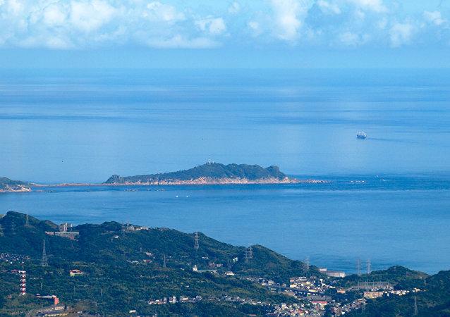 美國軍方對中國在台灣海峽的軍事能力存在誤判