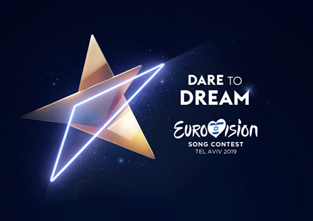 乌克兰拒绝参加《欧洲歌唱大赛2019》