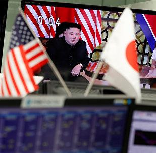 专家:美朝河内峰会令人失望 但不应离开谈判桌