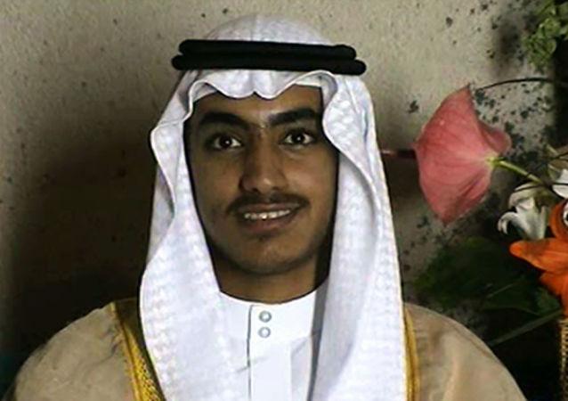 美國務院:本∙拉登之子可能藏匿在阿巴邊界地區或在伊朗境內