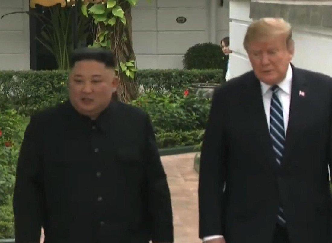 """朝鲜""""伊万卡"""" 金正恩胞妹尽管极力掩饰 照样引起关注"""
