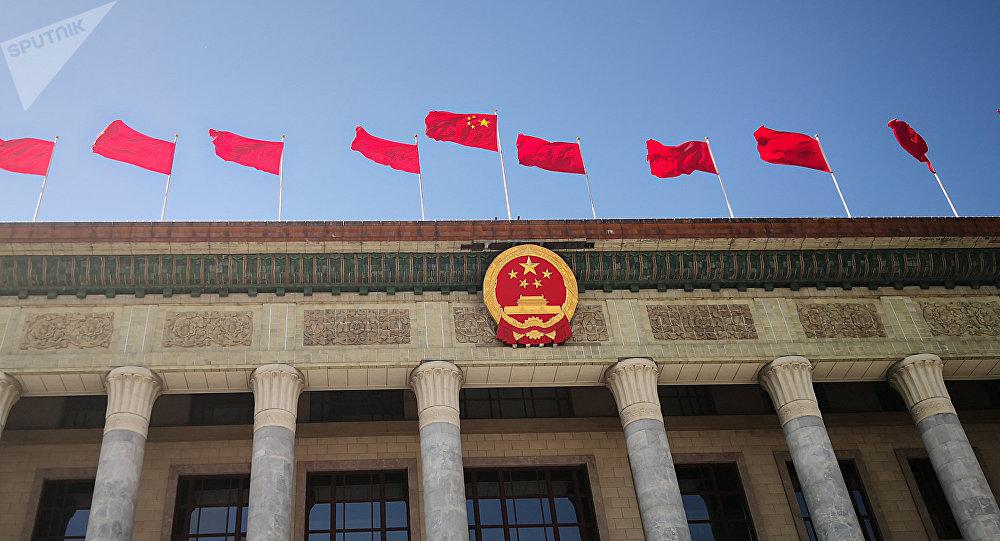 中國財長:2019年中國2.8%的赤字率積極穩妥