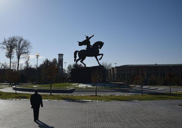 國際貨幣基金組織:烏茲別克斯坦應首先解決失業問題
