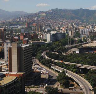 據俄外交部消息,俄外長拉夫羅夫向美國務卿蓬佩奧指出,繼續對委內瑞拉採取帶有敵意的措施將帶來最為嚴峻的後果