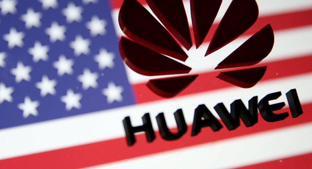 華為計劃大規模裁減美國業務