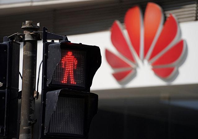 中國外交部回應美威脅德國勿用華為5G技術 國與國關係間應有最起碼尊重