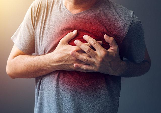 学者们发现保护心脏的办法