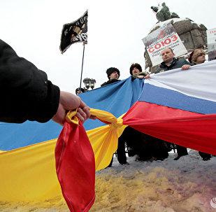 普京:俄烏交換囚犯問題將於近期明確