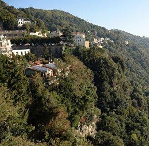 花一欧元购买意大利房屋是现实的!