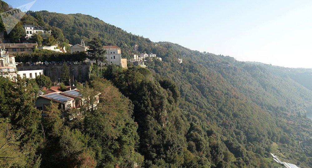 花一歐元購買意大利房屋是現實的!