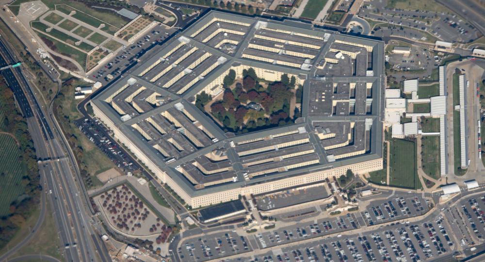 美国防部2020财年申请划拨26亿美元开发高超音速武器