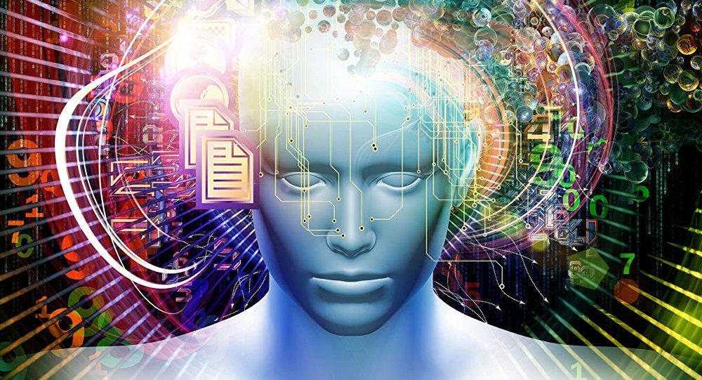 调查:俄罗斯人担心因人工智能失业