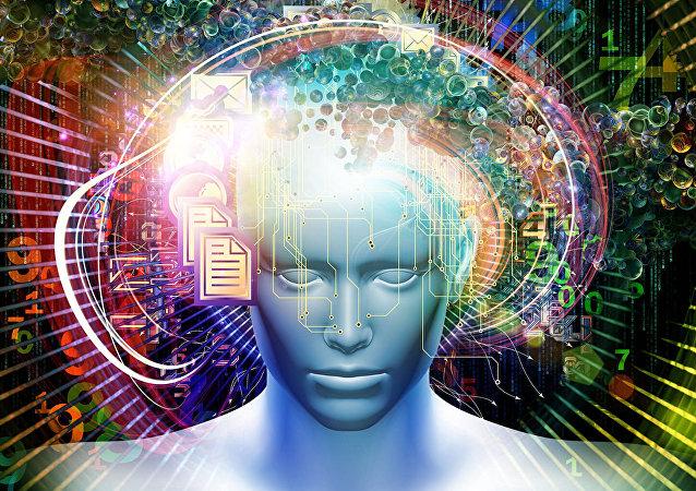 俄100所大學開始啓動人工智能技術培訓計劃