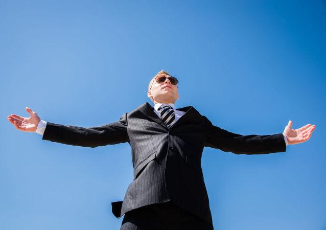 階層歸屬感被稱作成功重要因素