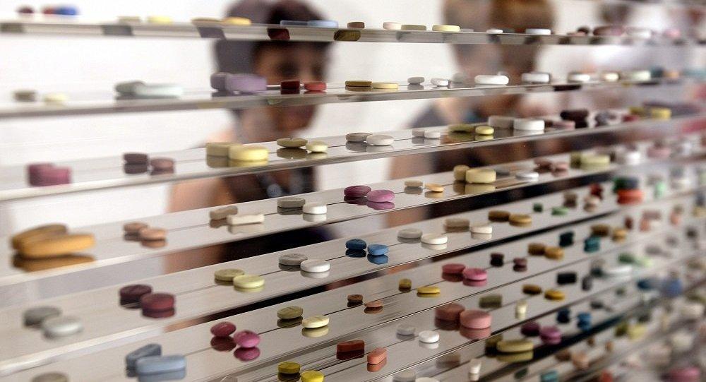 英連鎖超市:英國脫歐前夕衛生紙和止痛藥銷量飆升