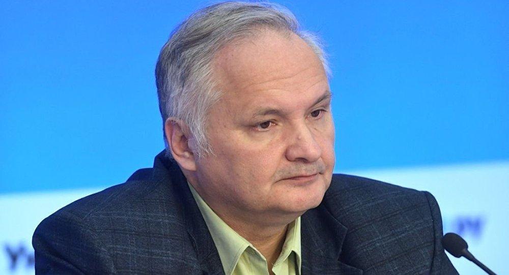 安德烈·苏兹达利采夫