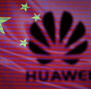 媒体:美国将把中国华为及其70家分支列入黑名单