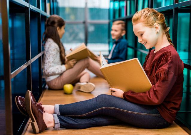 如何科學提高孩子在校成績?