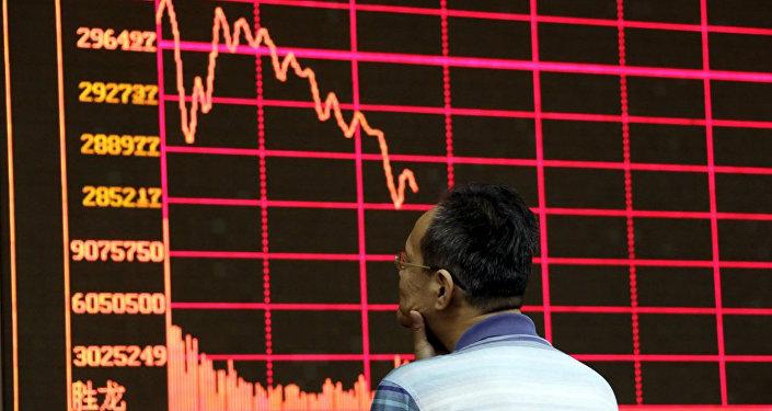 中國國債被納入彭博巴克萊全球綜合指數 便於債市吸引國外資金