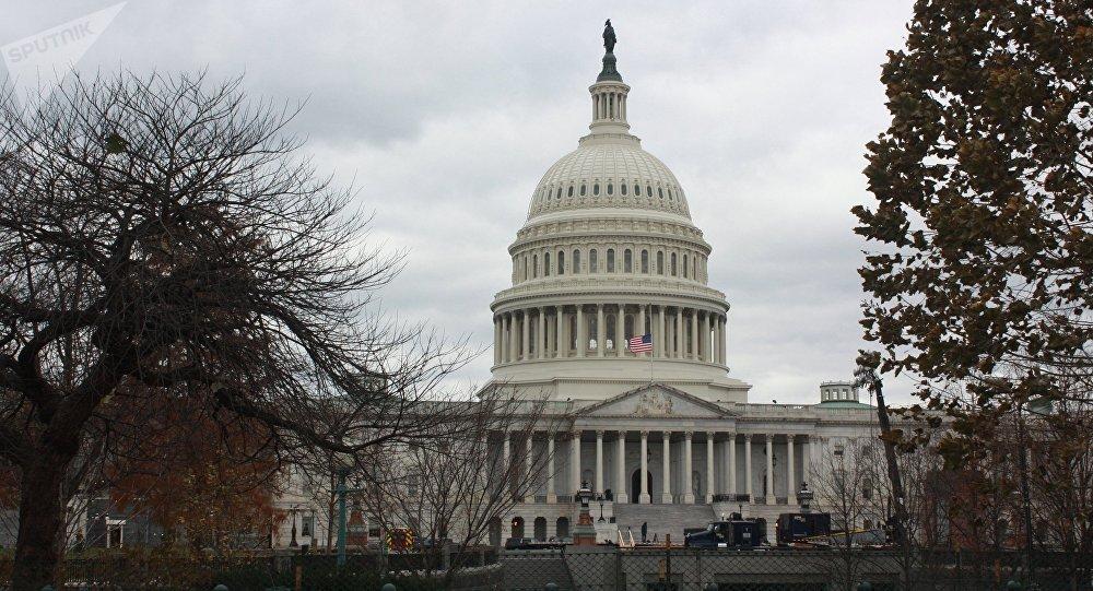 美眾議院通過禁止購買俄羅斯國債的修正案