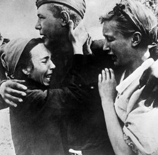 1935-1941年期间发生的街头巷战