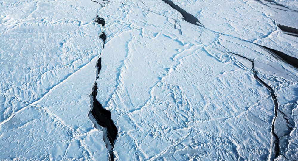 俄科學家研發出「超級鋼」 可用於北極作業