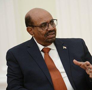 巴希爾被推翻未必意味著蘇丹真正改朝換代